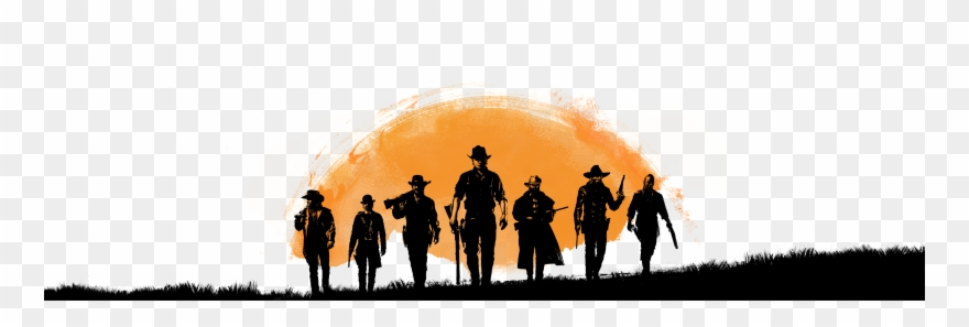 Red dead redemption clipart picture library Red Dead Redemption Png Photos - Red Dead Redemption Png ... picture library