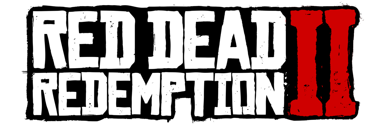 Red dead redemption clipart royalty free library Red Dead PNG Images Transparent Free Download | PNGMart.com royalty free library