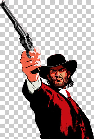 Red dead redemption clipart clipart transparent download 103 red Dead Redemption PNG cliparts for free download | UIHere clipart transparent download