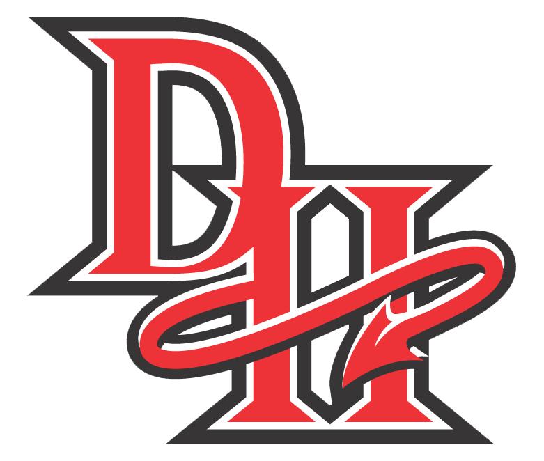 Red devil basketball clipart jpg library Druid Hills - Team Home Druid Hills Red Devils Sports jpg library