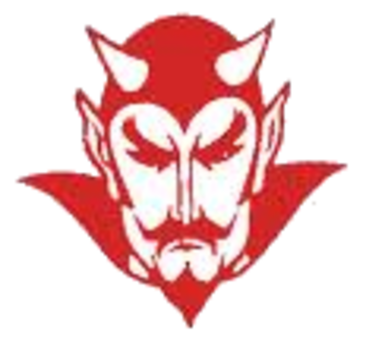 Red devil basketball clipart svg royalty free download The Hinsdale Central Red Devils - ScoreStream svg royalty free download