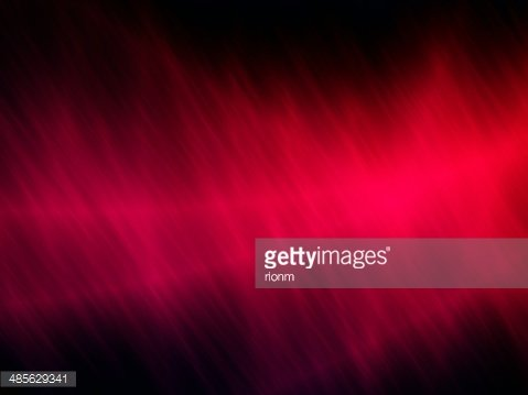 Red energy clipart picture royalty free download Wide Screen Red Energy Abstract Modern Design premium ... picture royalty free download