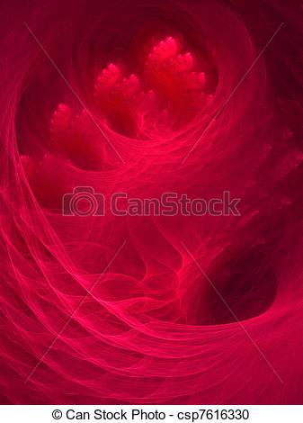 Red energy clipart graphic freeuse library Red energy graphic freeuse library