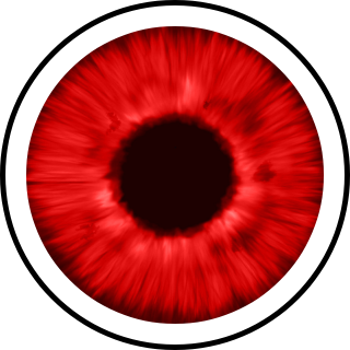 Red eye lens clipart picture black and white Lens Studio - Lens Creator picture black and white