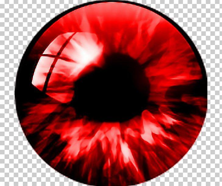 Red eye lens clipart svg freeuse stock Human Eye Iris Pupil Light PNG, Clipart, Circle, Closeup ... svg freeuse stock