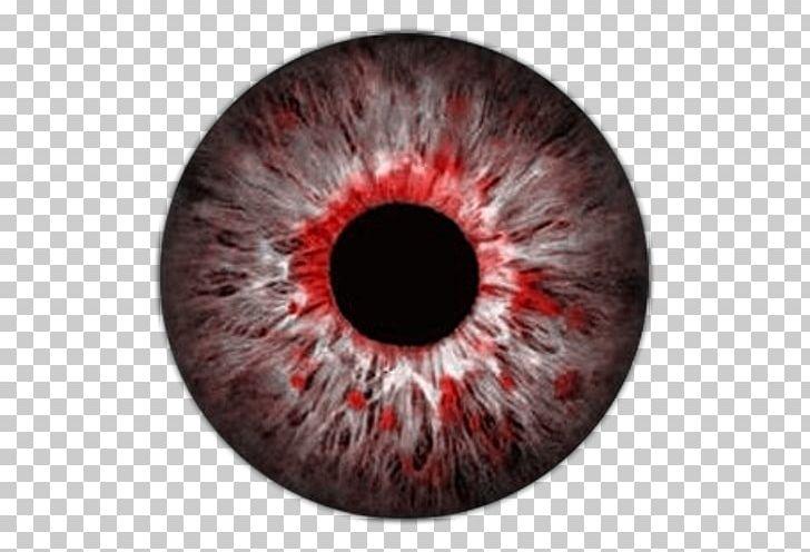 Red eye lens clipart png transparent stock Eye Lens Color Iris PNG, Clipart, Camera Lens, Circle ... png transparent stock