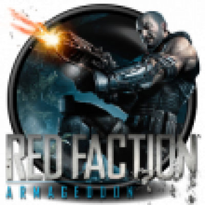 Red faction clipart graphic transparent library Red Faction PNG Clipart | PNG Mart graphic transparent library