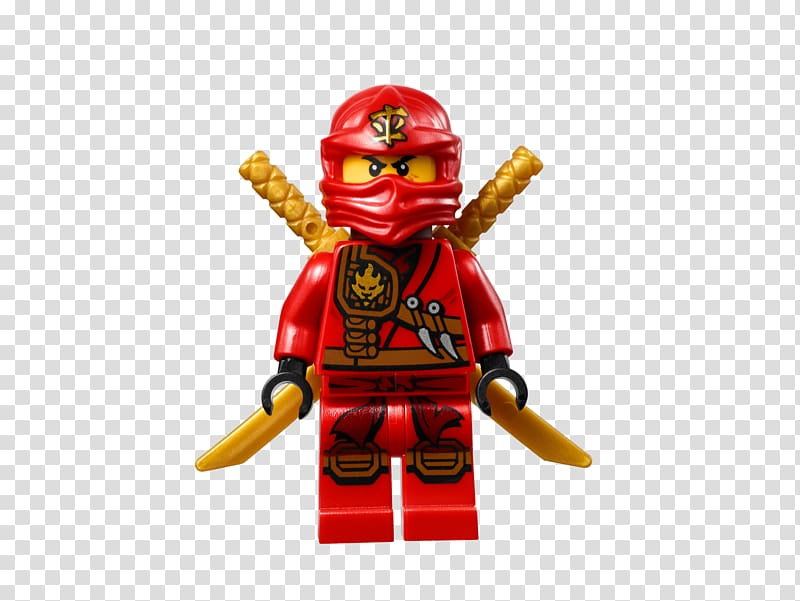 Red fire dragon ninjago kai clipart vector stock Red toy figure illustration, Kai Lloyd Garmadon Lego Ninjago ... vector stock