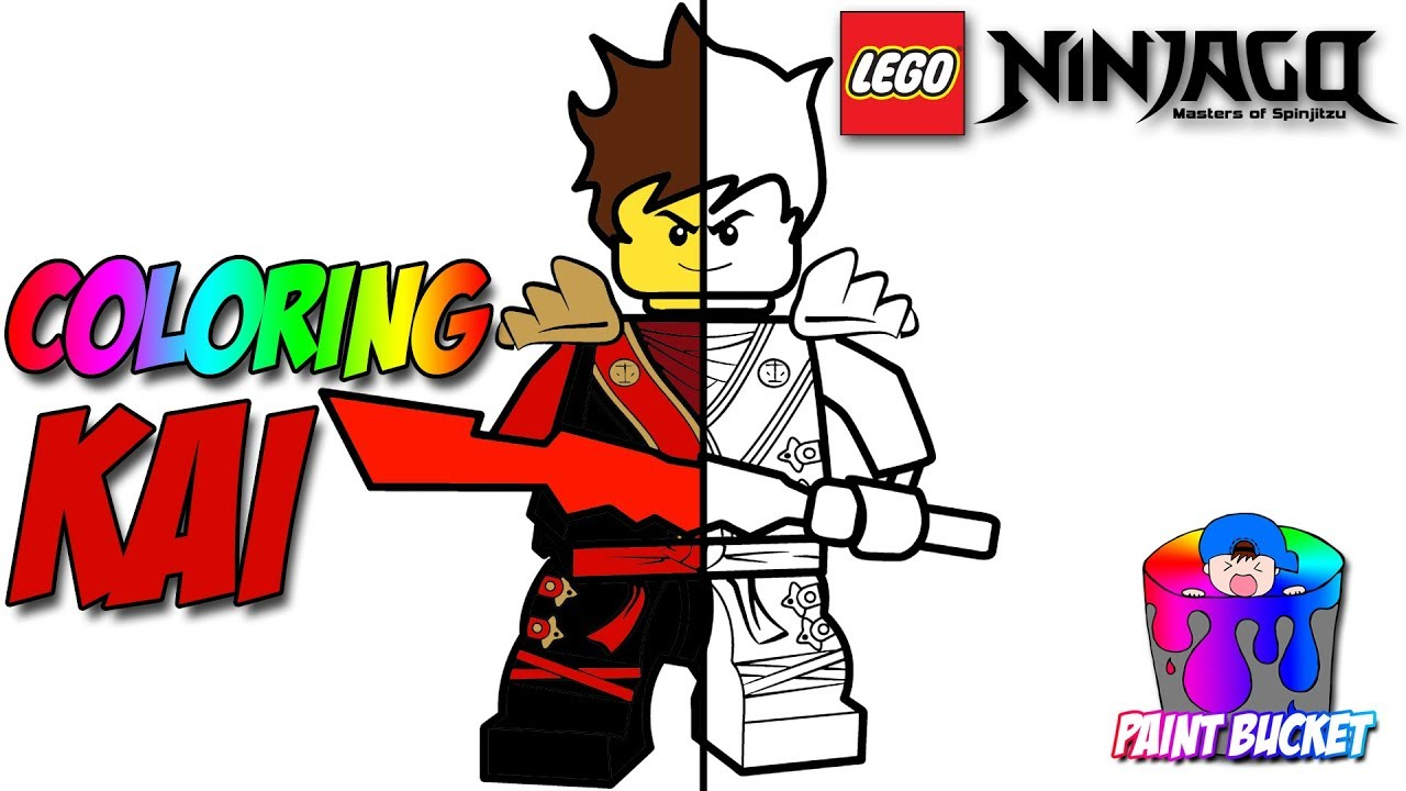 Coloring Pages : Remarkable Lego Ninjago Coloring Book Games ... banner transparent library