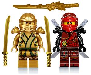 Red fire dragon ninjago kai clipart free Details about LEGO NINJAGO FIRE KAI SPINJITZU MASTER MINIFIGURE RED MECH &  KATANA SWORDS LLOYD free