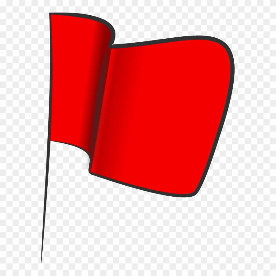Red flag clipart picture stock Download Red Flag Clip Art Clipart Red Flag Clip Art - Red ... picture stock