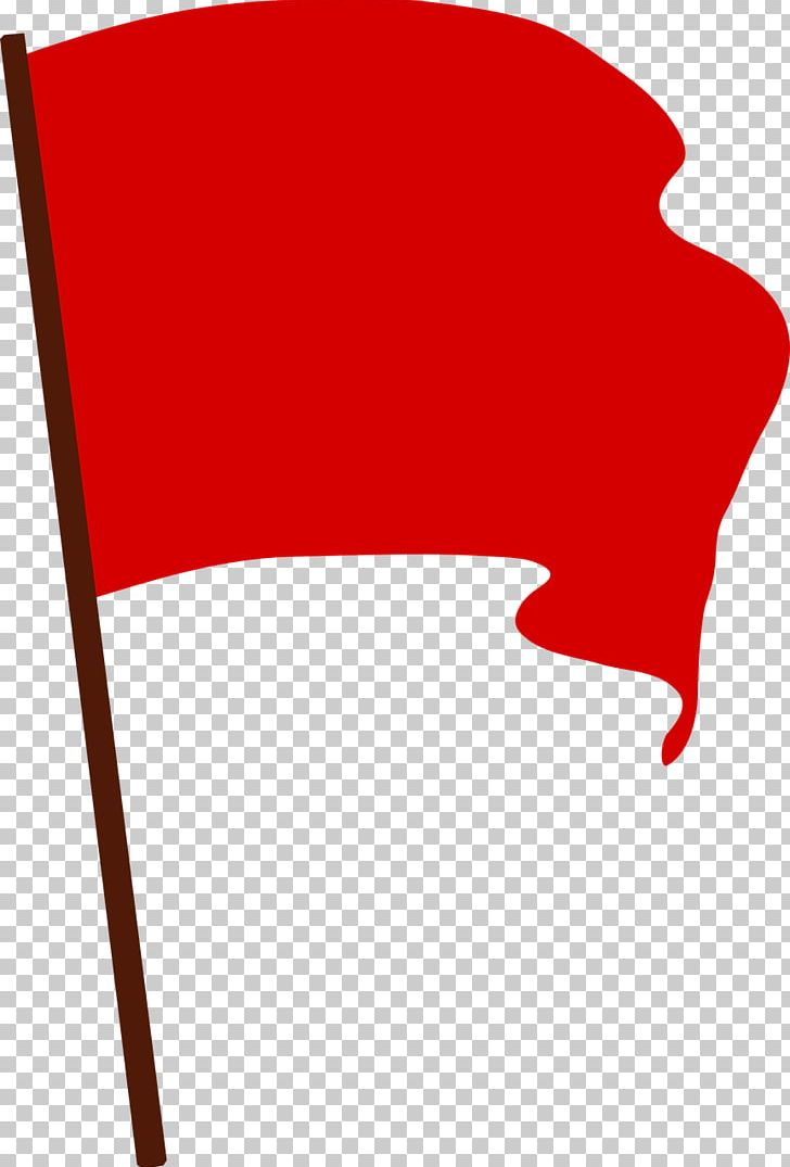 Red flag clipart vector freeuse library Flag Of Brazil Red Flag PNG, Clipart, Angle, Communism ... vector freeuse library