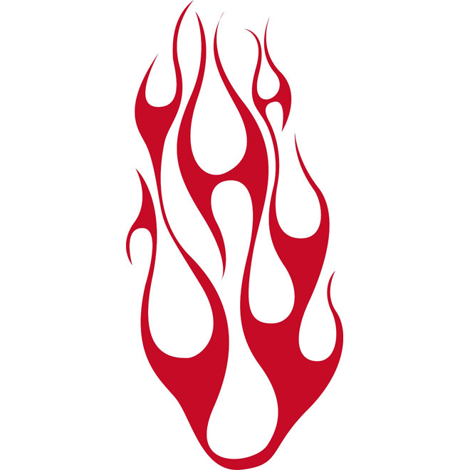Red flames clipart jpg free stock Free Flames Images, Download Free Clip Art, Free Clip Art on ... jpg free stock