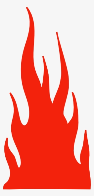 Red flames clipart clipart freeuse library Red Flames PNG, Free HD Red Flames Transparent Image - PNGkit clipart freeuse library