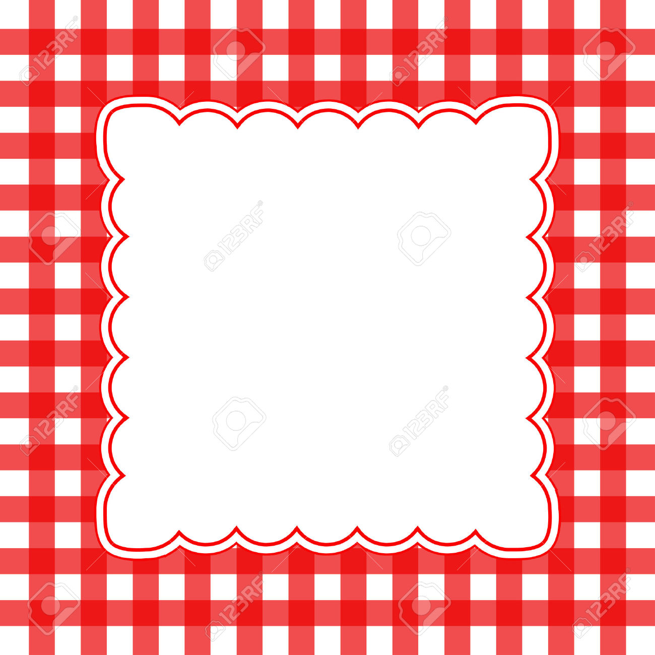 Red checkered border clipart free jpg transparent stock Checkered Border Clipart | Free download best Checkered ... jpg transparent stock