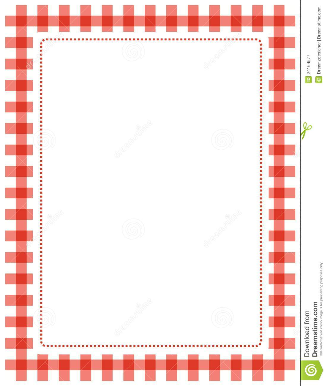 Red checkered border clipart free clip art transparent download 77+ Checkered Border Clip Art | ClipartLook clip art transparent download