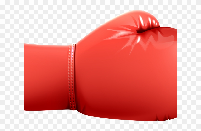 Red glove clipart freeuse Boxing Gloves Clipart Everlast Boxing - Red Boxing Gloves ... freeuse