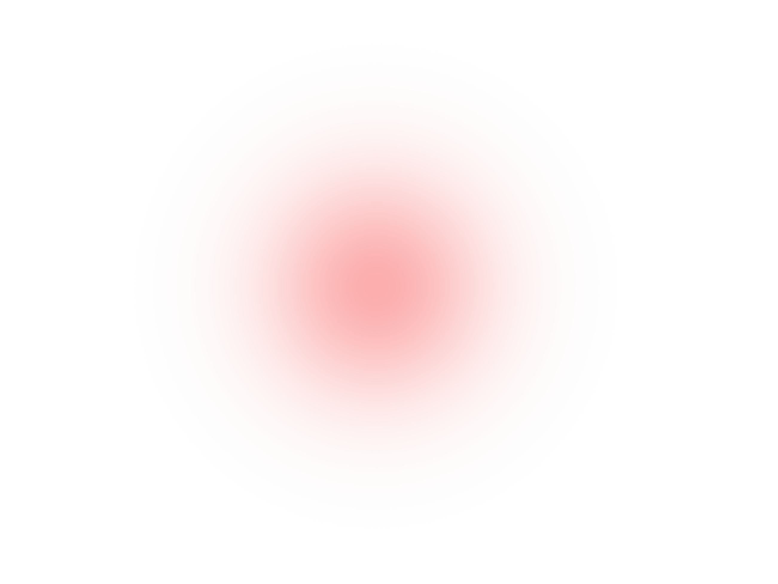Red Glow Png & Free Red Glow.png Transparent Images #28612 ... picture royalty free
