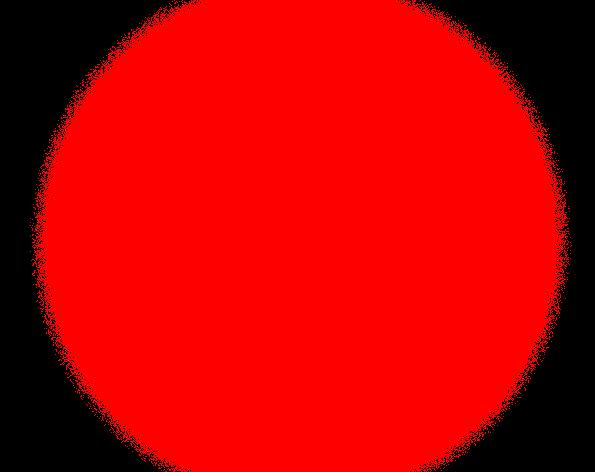redlight light red glow glowing redglow... vector free