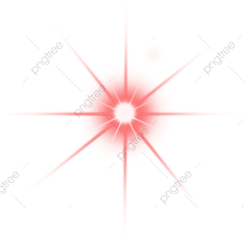 Red Light Lens, Red Glow, Flash Light, Redglow PNG ... svg free
