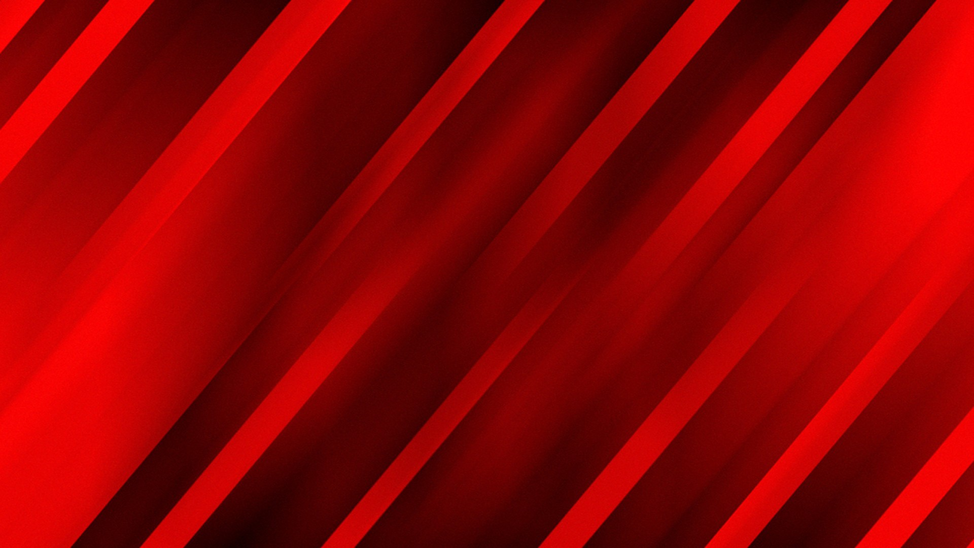 Red graphics clip transparent download Red stripes wallpapers and images - wallpapers, pictures, photos clip transparent download