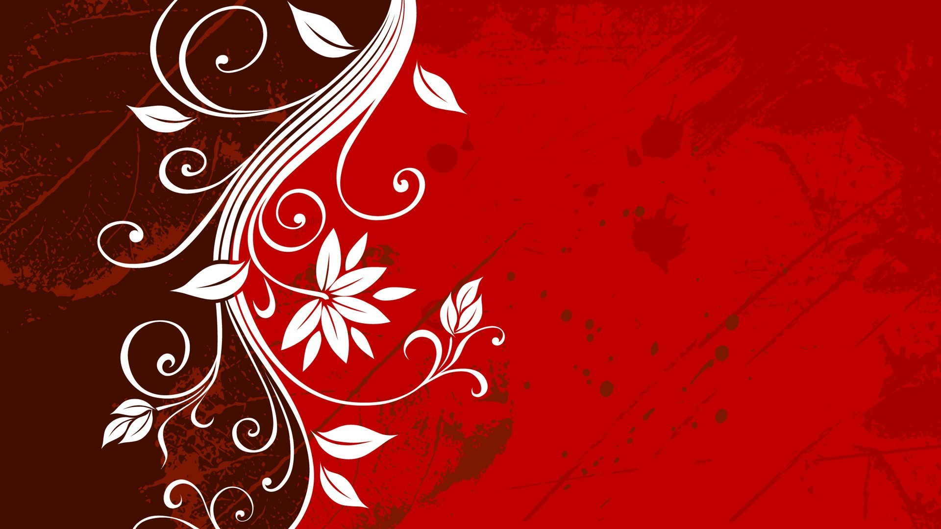 Red graphics jpg royalty free stock Graphics floral - ClipartFest jpg royalty free stock