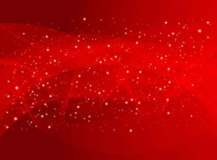 Red graphics graphic free Light dot with red background graphics vector - Vector Background ... graphic free