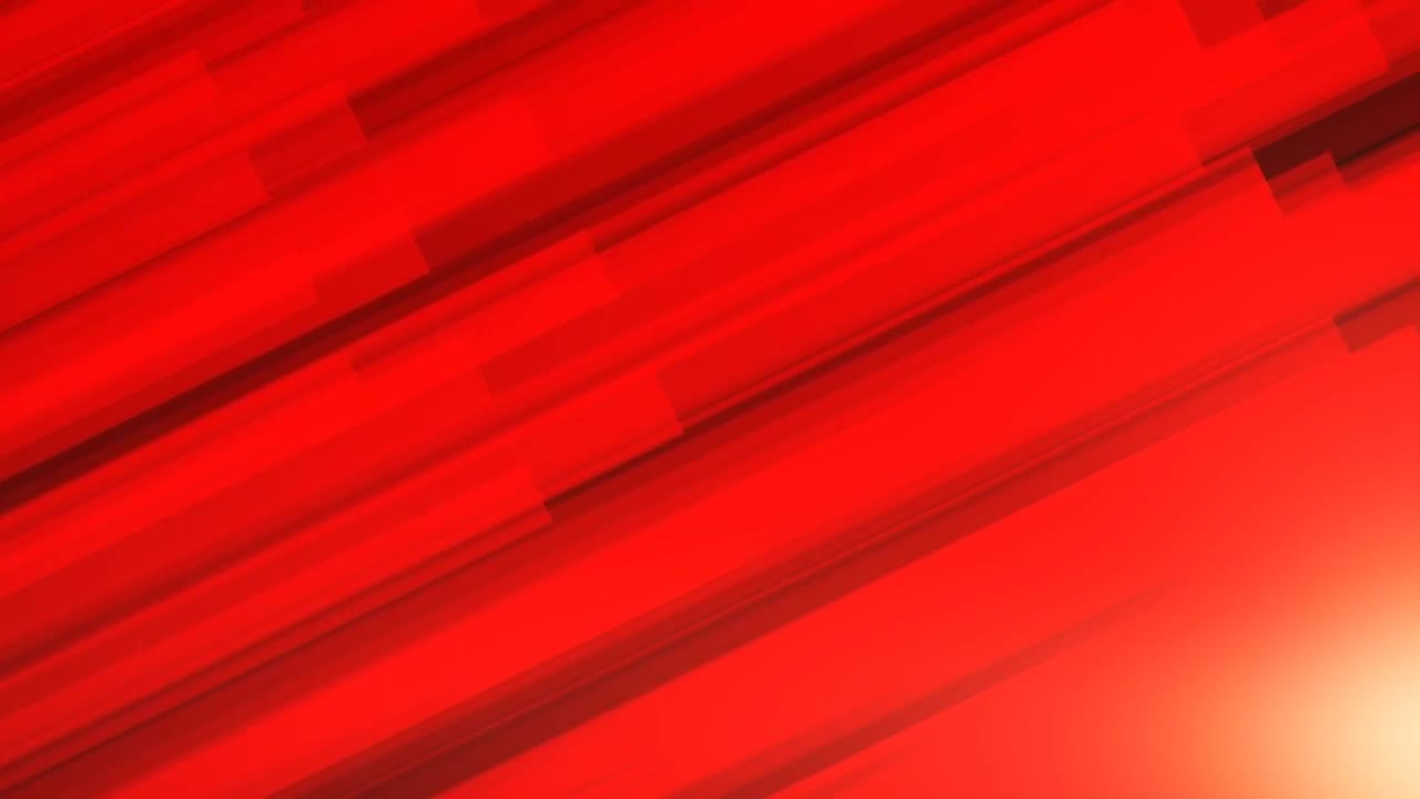 Red graphics picture freeuse Red Diagonal Bars - Stock Motion Graphics | Motion Array picture freeuse