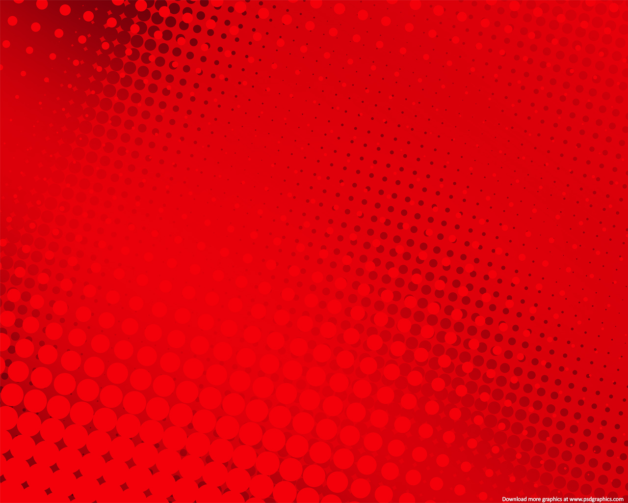 Red graphics free Red Graphic Wallpaper – Free wallpaper download free