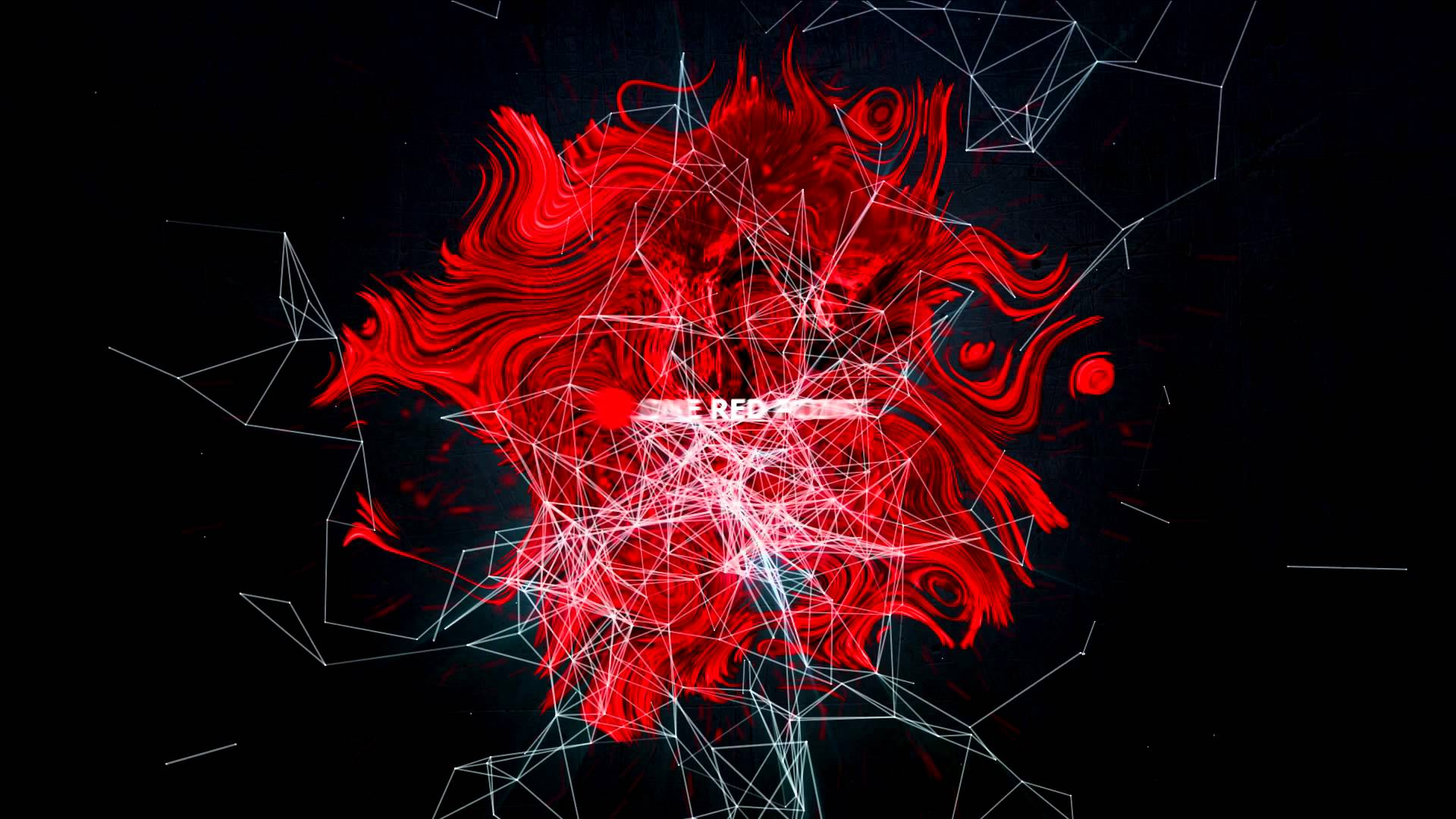 Red graphics picture library download One Red Point - motion graphics - YouTube picture library download