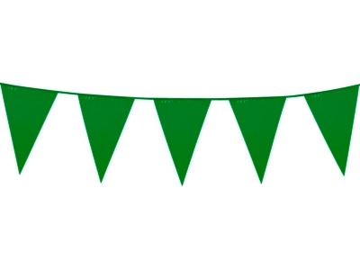 Red & gree flag pennants clipart png transparent background jpg royalty free Pennants Clipart | Free download best Pennants Clipart on ... jpg royalty free