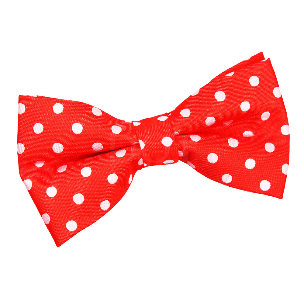 Free Red Bow Images, Download Free Clip Art, Free Clip Art ... png library stock