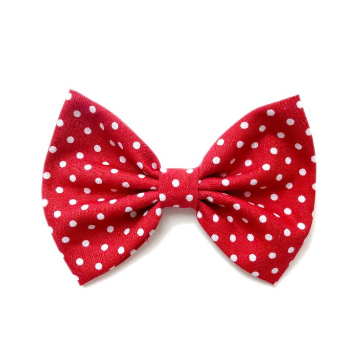 Blank bow tie | KIDS\' ACCESSORIES: FWH | Hair bows, White ... clip transparent stock