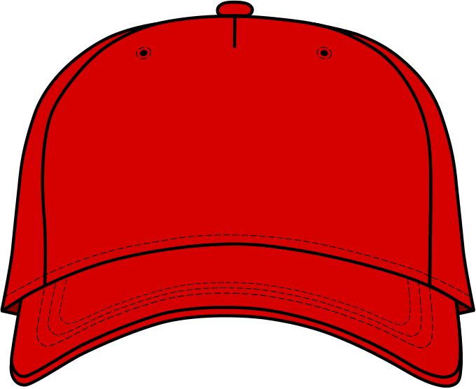 Red hat clipart clipart free library Red Hat Picture | Free download best Red Hat Picture on ... clipart free library