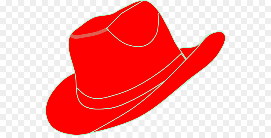Red hat clipart clip art black and white library Cowboy Hat clipart - Hat, Graphics, Cap, transparent clip art clip art black and white library