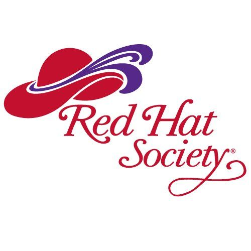 Red hat ladies clipart graphic free red hat society clip art   34 red hat society images free ... graphic free