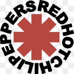 Red Hot Chili Peppers clipart - 15 Red Hot Chili Peppers ... svg download