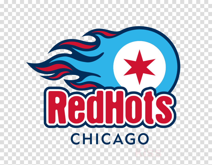 Red hots clipart image black and white library Text, Font, Line, transparent png image & clipart free download image black and white library
