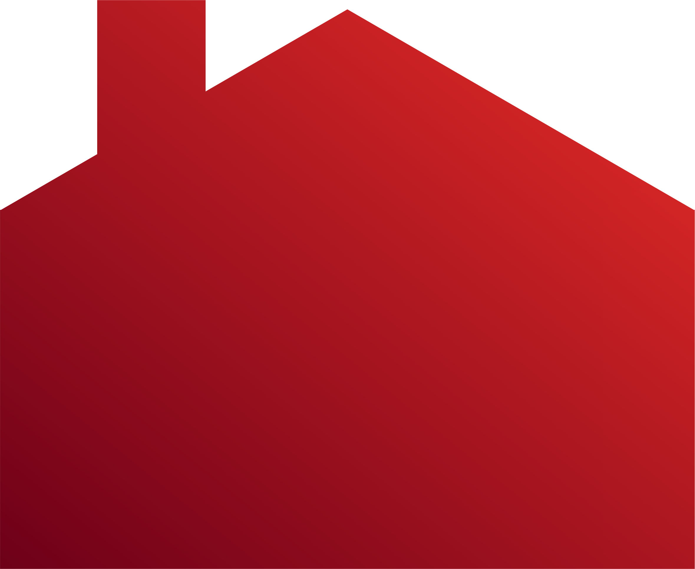 Red house clipart clip royalty free stock Clipart - red house clip royalty free stock