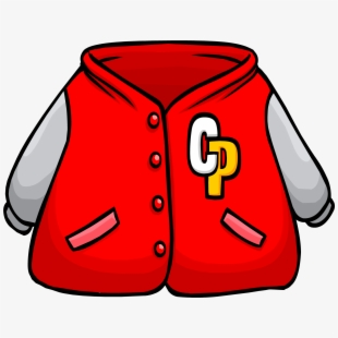 Free Red Jacket Clipart Cliparts, Silhouettes, Cartoons Free ... svg