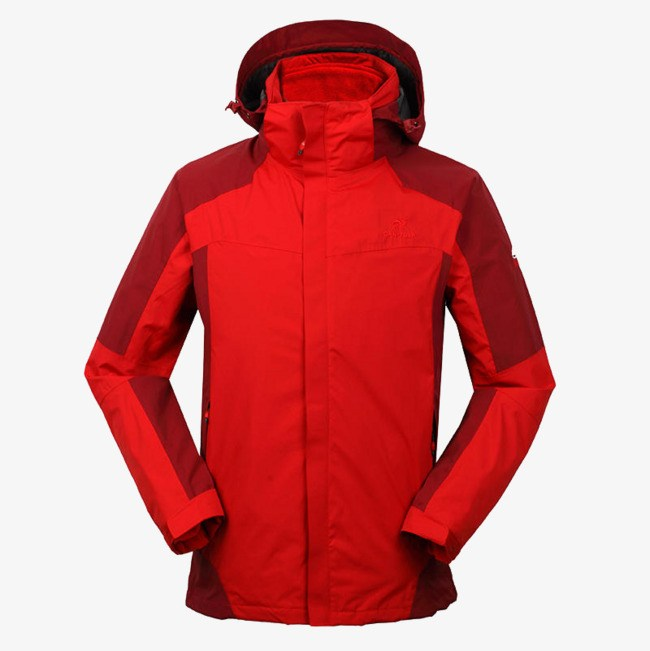 Red jacket clipart png library download Red jacket clipart 5 » Clipart Portal png library download