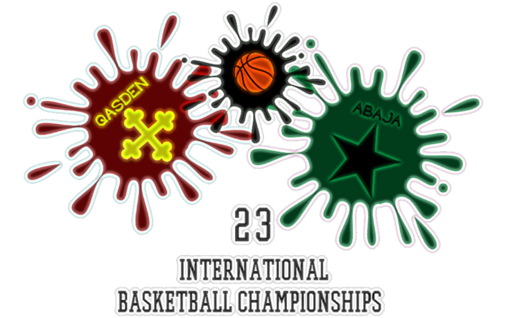 Red kings crown basketball clipart vector stock NationStates • View topic - International Basketball Championships ... vector stock