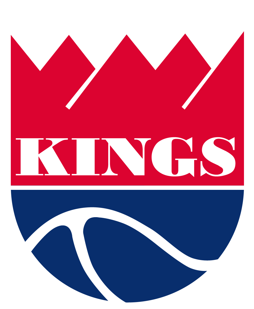 Red kings crown basketball clipart clipart free The New Era of Proud clipart free