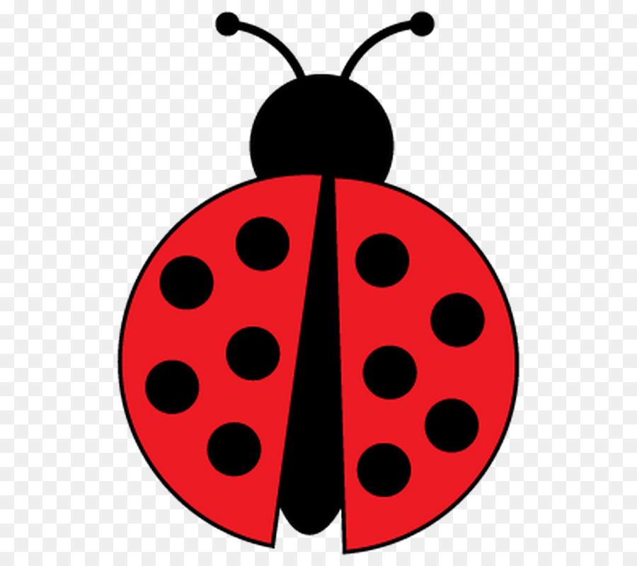 Ladybird Clipart clipart - Red, Ladybird, Fruit, transparent ... clipart freeuse
