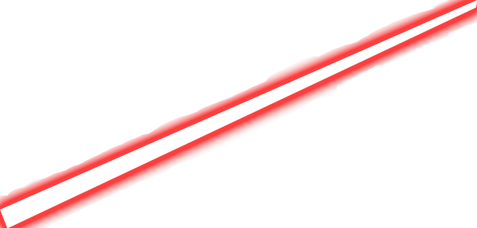Red Laser Png - Clip Art Library clip art black and white library