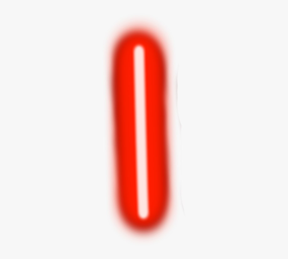 Red Laser Blast Png - Laser Bullet Sprite, Cliparts ... clip art download