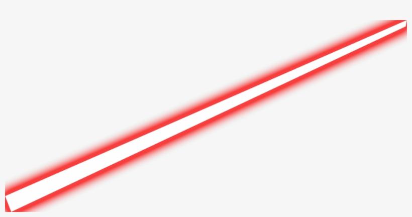 Clip Art Royalty Free Laser Clipart Transparent - Carmine ... jpg transparent