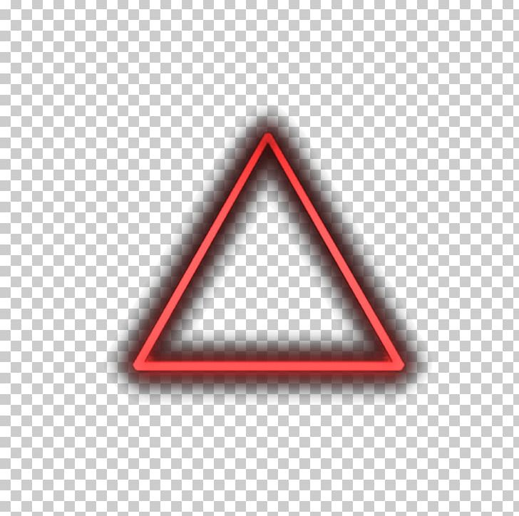 Don\'t Grind Triangle Red Laser Dog ITunes PNG, Clipart, Free ... image free stock