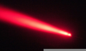 Red Laser Clipart | Free Images at Clker.com - vector clip ... svg library