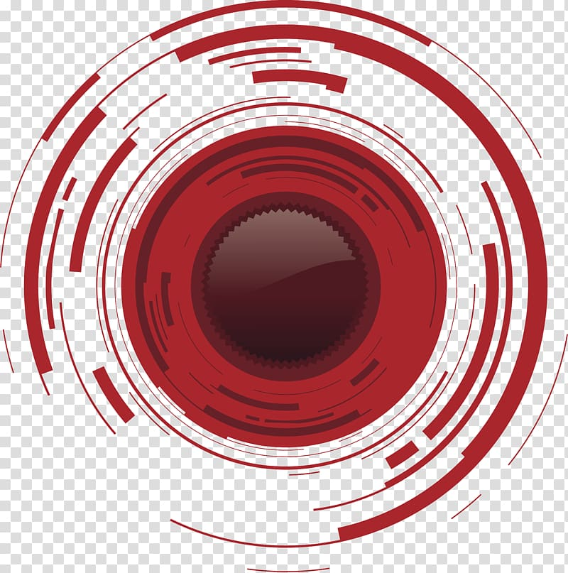 Library Of Red Lens Picture Free Png Files Clipart Art 2019